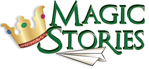 The Magic Stories